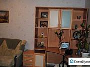 2-комнатная квартира, 46 м², 2/3 эт. Калининград