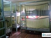 Комната 24.6 м² в > 9-ком. кв., 2/3 эт. Москва