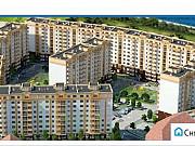 Помещение свободного назначения, 62 кв.м. Севастополь