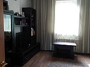 Дом 82 м² на участке 6 сот. Улан-Удэ