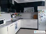 1-комнатная квартира, 36 м², 1/3 эт. Петропавловск-Камчатский