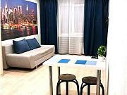 1-комнатная квартира, 21 м², 1/5 эт. Хабаровск
