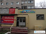 Помещение свободного назначения, 115 кв.м. Балаково