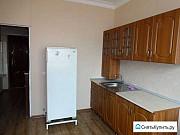 1-комнатная квартира, 38 м², 2/10 эт. Махачкала