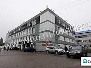 Офисы в бц на Проспекте от 40 до 70 кв.м Уфа