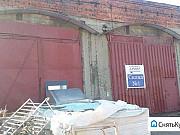 Складское/производственное помещение, 206 кв.м. Иркутск