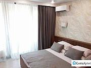 Апарт-отель 4*, 32 кв.м. Сочи