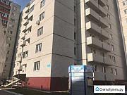 1-комнатная квартира, 32 м², 1/12 эт. Воронеж