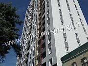 3-комнатная квартира, 83 м², 17/21 эт. Уфа