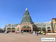 Торговое помещение, 21.9 кв.м. Ханты-Мансийск