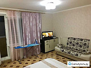 1-комнатная квартира, 33 м², 1/1 эт. Улан-Удэ