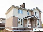 Дом 150 м² на участке 7 сот. Уфа
