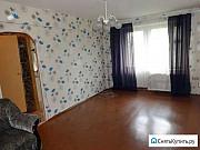 1-комнатная квартира, 33 м², 3/5 эт. Красноярск