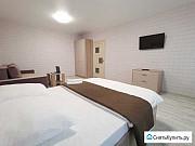 1-комнатная квартира, 52 м², 5/16 эт. Челябинск