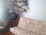 Комната 18 м² в 2-ком. кв., 2/9 эт. Абакан