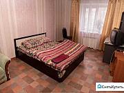 1-комнатная квартира, 35 м², 2/9 эт. Иваново