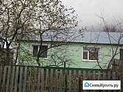 Дом 52.4 м² на участке 5 сот. Заринск