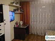 1-комнатная квартира, 14 м², 3/5 эт. Самара