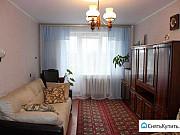 2-комнатная квартира, 46 м², 5/5 эт. Александров