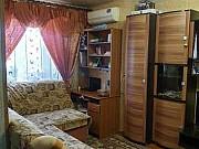1-комнатная квартира, 28 м², 1/5 эт. Астрахань