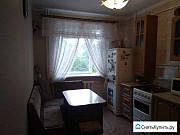 1-комнатная квартира, 38 м², 2/5 эт. Кисловодск