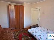 1-комнатная квартира, 21 м², 2/5 эт. Кстово