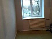 1-комнатная квартира, 29 м², 4/5 эт. Стерлитамак