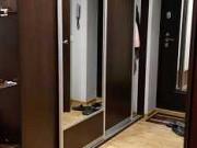 2-комнатная квартира, 50.2 м², 8/10 эт. Томск