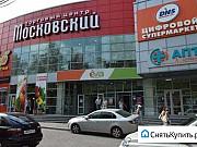 Торговое п-щение.ТЦ Московском,40кв.м.(Без Комиси) Севастополь