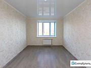 1-комнатная квартира, 42 м², 3/12 эт. Омск