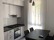 2-комнатная квартира, 43 м², 2/10 эт. Сочи