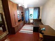1-комнатная квартира, 30 м², 5/5 эт. Казань