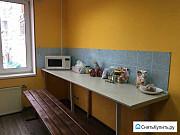 Комната 20 м² в 3-ком. кв., 3/5 эт. Москва