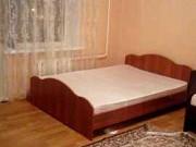1-комнатная квартира, 35 м², 5/9 эт. Тобольск