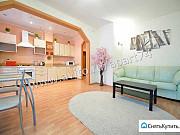 2-комнатная квартира, 54 м², 2/5 эт. Челябинск