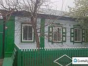 Дом 53.1 м² на участке 16.4 сот. Белый Яр