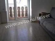 2-комнатная квартира, 55 м², 3/4 эт. Хабаровск