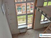 2-комнатная квартира, 90 м², 1/3 эт. Хабаровск