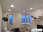 1-комнатная квартира, 48 м², 23/25 эт. Екатеринбург