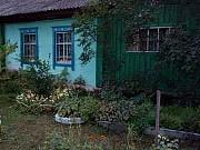 Дом 48 м² на участке 40 сот. Усть-Кокса