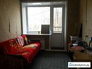 2-комнатная квартира, 38 м², 2/3 эт. Чита