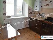 1-комнатная квартира, 31 м², 4/4 эт. Альметьевск