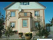 Дом 212 м² на участке 10 сот. Красноярск