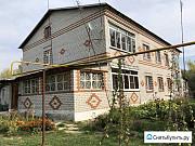 3-комнатная квартира, 87.3 м², 1/2 эт. Шилово