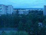 2-комнатная квартира, 52 м², 9/9 эт. Сосновоборск