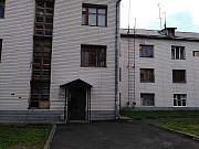 Комната 18.5 м² в 1-ком. кв., 2/3 эт. Барнаул