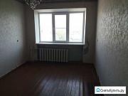 3-комнатная квартира, 50 м², 5/5 эт. Невинномысск