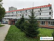 Офисное помещение, 40 кв.м. Новосибирск