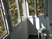 2-комнатная квартира, 56 м², 3/3 эт. Шахты