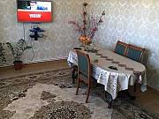 3-комнатная квартира, 68 м², 2/2 эт. Каспийск